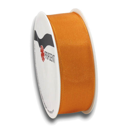 3-meter-geschenkband-seide-in-orange-25-mm