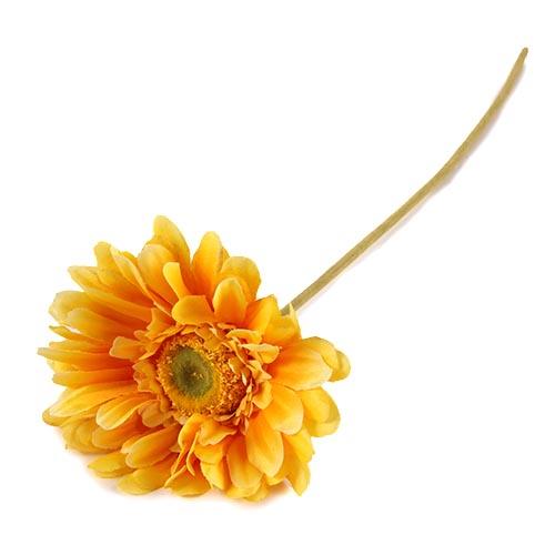 kunstblume-gerbera-in-gelb-55-cm
