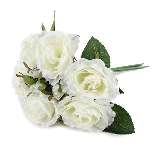 8-kunstblumen-rosen-fur-gestecke-in-creme-wei-29-cm