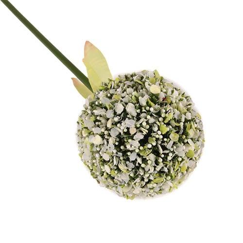 kunstblume-allium-mit-gro-er-blute-in-wei-66-cm