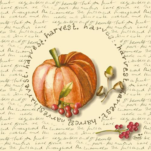 duni-zelltuch-servietten-fruits-of-autumn-33-x-33-cm