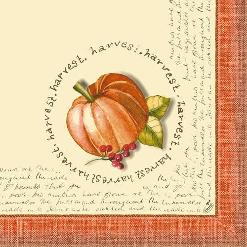 duni-zelltuch-servietten-fruits-of-autumn-40-x-40-cm