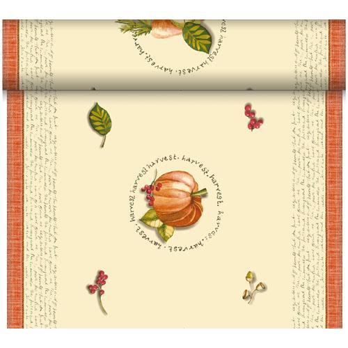 24-meter-rolle-duni-dunicel-tischlaufer-fruits-of-autumn
