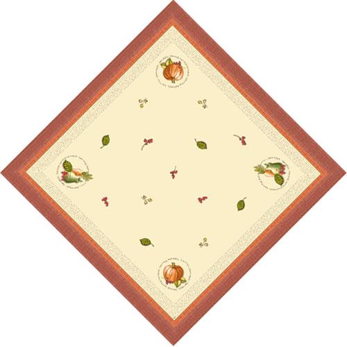 duni-dunisilk-mitteldecken-fruits-of-autumn-abwischbar