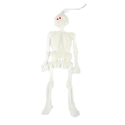 10-halloween-leuchtskelette-zum-aufhangen-15-cm