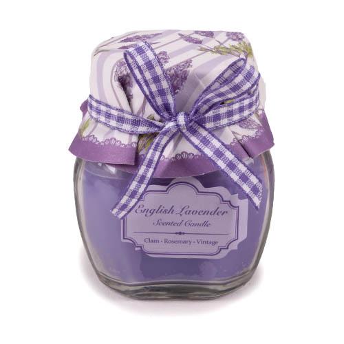 gastgeschenk-kleine-duftkerze-lavendel-nr-1-60-mm