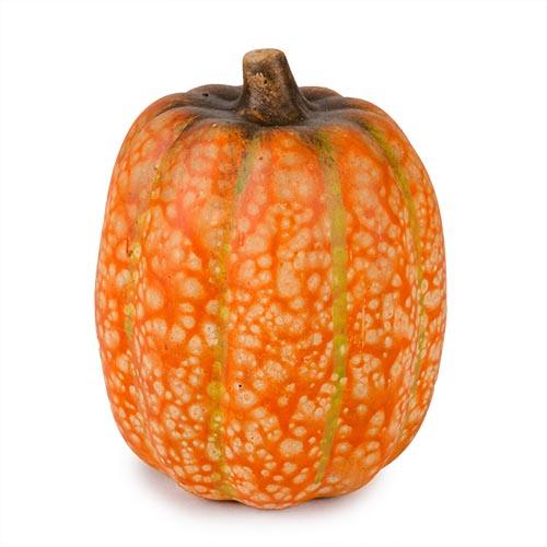 keramik-kurbis-hedrick-in-orange-12-cm