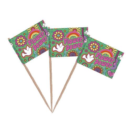 50-flaggenspie-chen-flower-power-hippie-60er-jahre