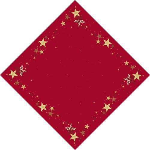 duni-dunisilk-mitteldecken-walk-of-fame-red-abwischbar