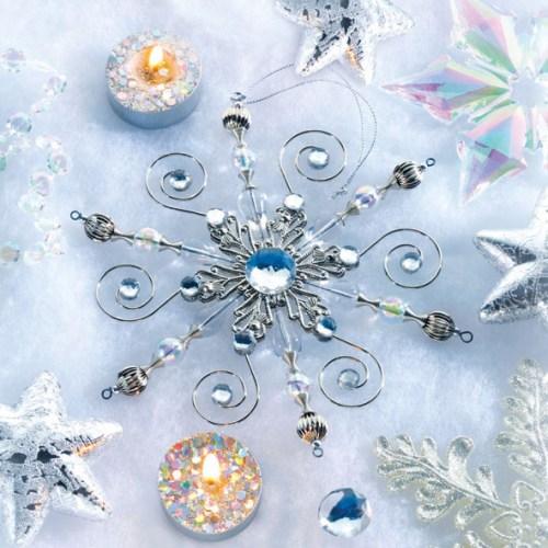 20er-pack-servietten-kristall-weihnachtsschmuck-33-x-33-cm