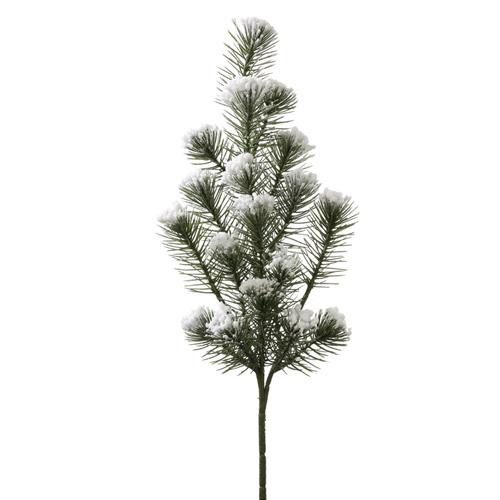 deko-tannenzweig-mit-schnee-weihnachten-47-cm