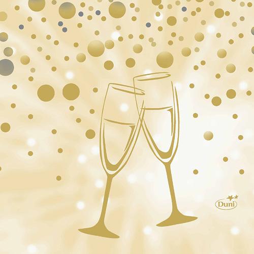 duni-zelltuch-cocktail-servietten-best-wishes-new-year-black-in-cream-24-x-24-cm