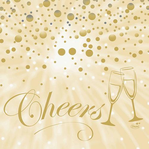 duni-zelltuch-servietten-best-wishes-new-year-black-in-cream-33-x-33-cm