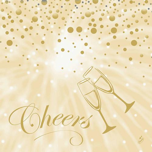 duni-dunilin-servietten-best-wishes-new-year-black-in-cream-40-x-40-cm