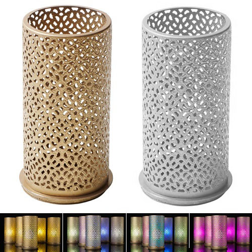 duni-metall-kerzenhalter-bliss-in-gold-oder-silber