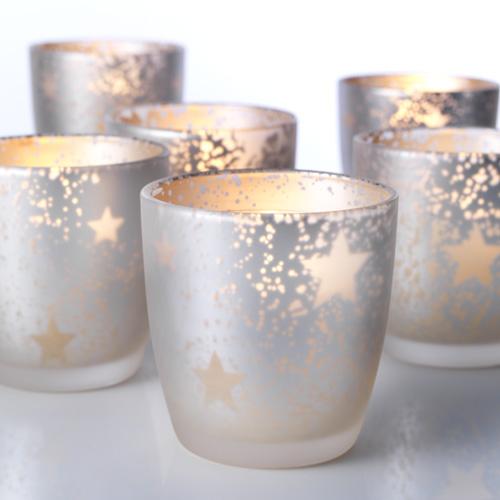 duni-kerzenhalter-star-cream