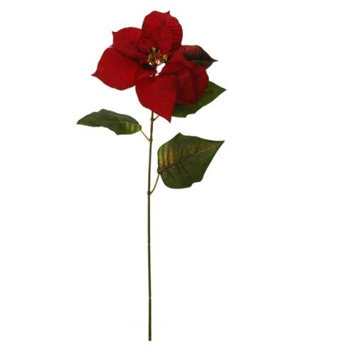 kunstblume-weihnachtsstern-in-rot-75-cm
