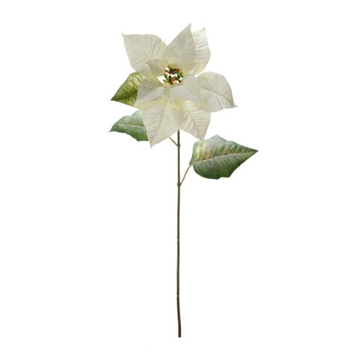 kunstblume-weihnachtsstern-in-wei-75-cm