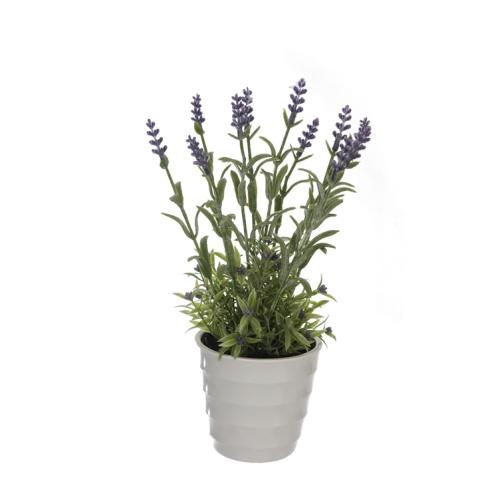 kunstblume-lavendeltopf-28-cm