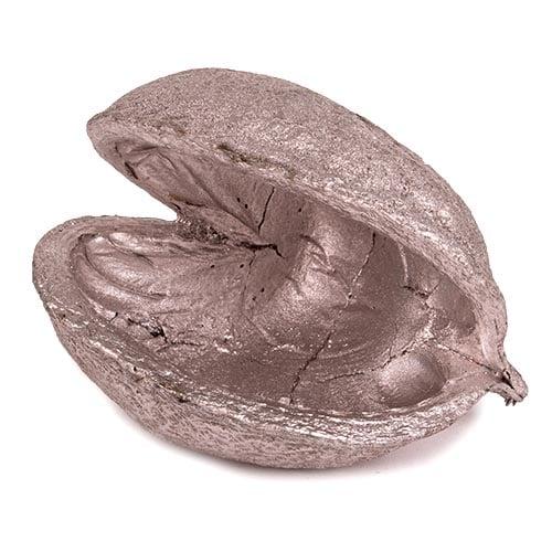 naturdeko-buddha-nuss-in-silber-7-5-10-5-cm