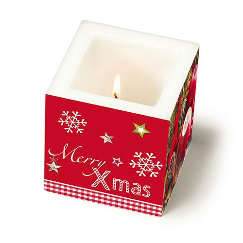 eckige-kerze-weihnachtsdeko-merry-xmas-80-mm