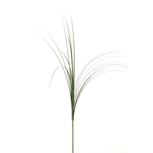kunstgras-wedel-in-grun-62-cm