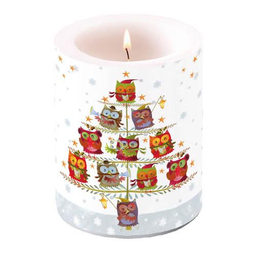 gro-e-lampion-stumpenkerze-eulen-weihnachtschor-christbaum-12-cm