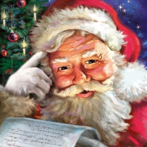 20er-pack-servietten-weihnachten-santa-claus-33-x-33-cm