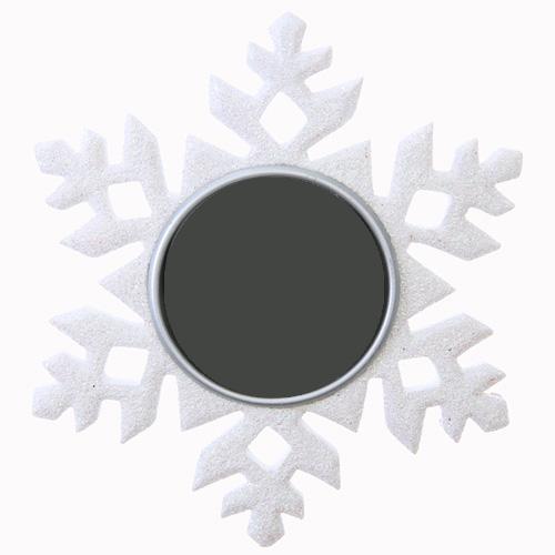 teelichthalter-glitzer-eiskristall-schneeflocke-in-wei-perlmutt-10-cm