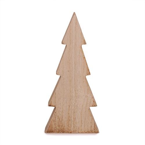gro-er-holz-tannenbaum-20-cm