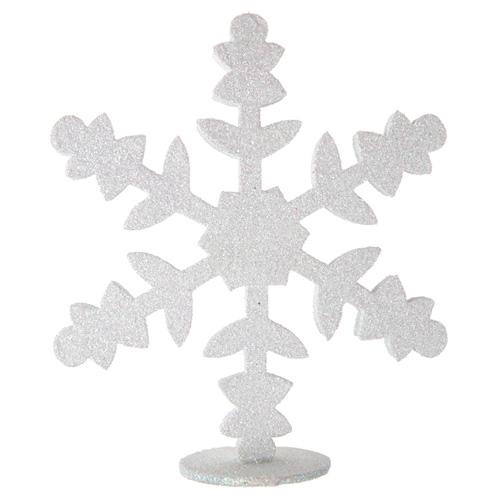 glitzer-eiskristall-schneeflocke-in-wei-perlmutt-zum-aufstellen-15-cm