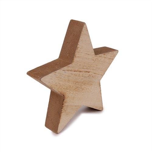 holz-weihnachtsstern-12-cm