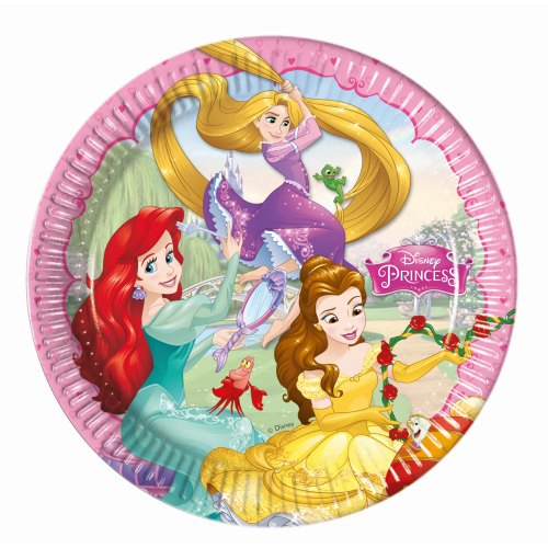 8er-pack-teller-princess-23-cm