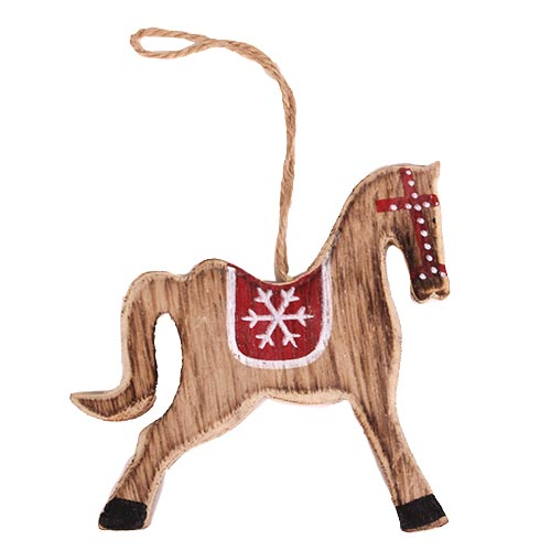 holz-christbaumschmuck-pferd-zum-aufhangen-19-cm