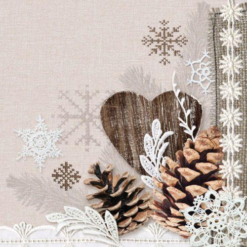 20er-pack-servietten-naturliche-winterzeit-33-x-33-cm