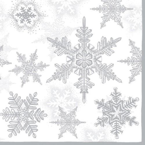 20er-pack-servietten-eiskristalle-in-wei-silber-33-x-33-cm