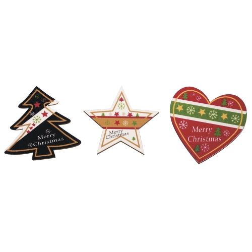 9-holz-streuteile-weihnachten-merry-christmas-mit-klebepunkt-35-mm