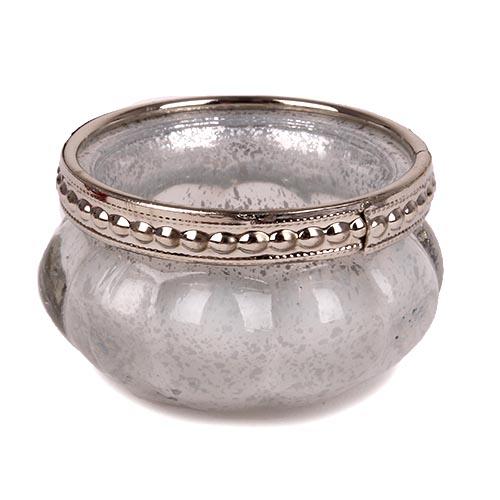 teelichtglas-vintage-mit-metallrand-in-wei-silber-35-mm