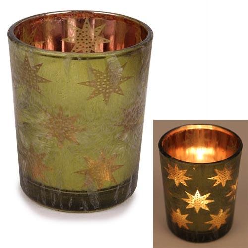 teelichtglas-weihnachtsstern-verspiegelt-in-grun-kupfer-65-mm
