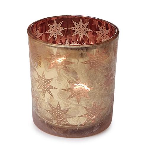 teelichtglas-weihnachtsstern-verspiegelt-in-kupfer-75-mm