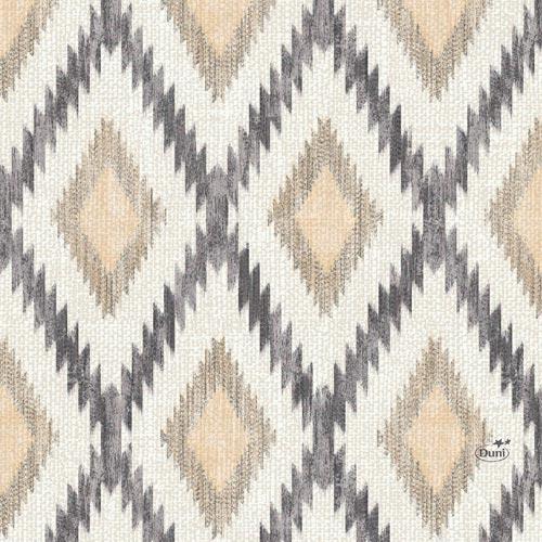 duni-zelltuch-servietten-malina-nature-33-x-33-cm