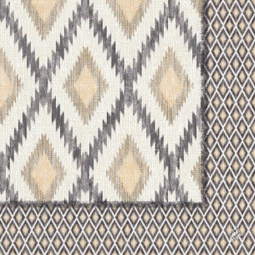 duni-zelltuch-servietten-malina-nature-40-x-40-cm