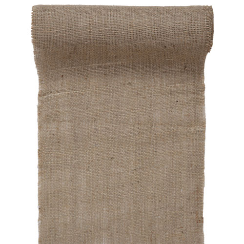 5-meter-jute-tischlaufer-in-beige-25-cm