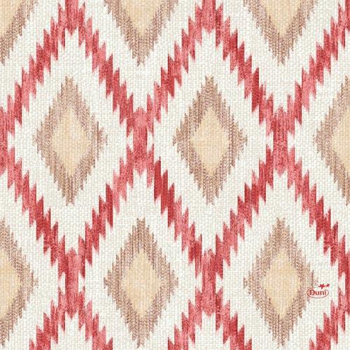 duni-zelltuch-servietten-malina-bordeaux-33-x-33-cm