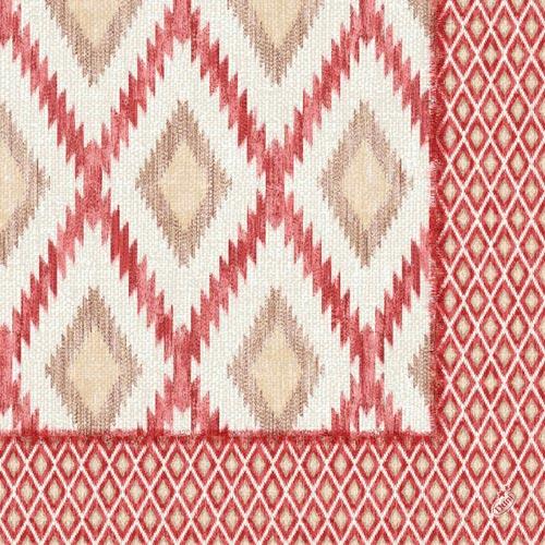 Duni zelltuch servietten malina bordeaux 40 x 40 cm for Duni servietten weihnachten