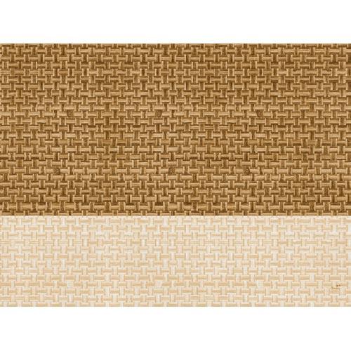 duni-papier-tischsets-wicker-work-30-x-40-cm