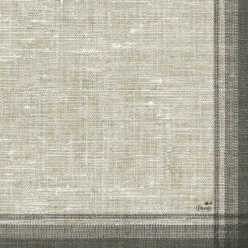 duni-zelltuch-servietten-linus-black-33-x-33-cm