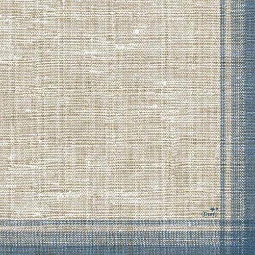 duni-zelltuch-servietten-linus-blue-33-x-33-cm
