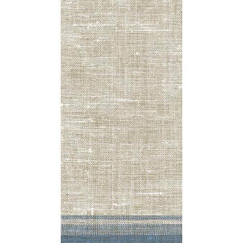 duni-zelltuch-servietten-linus-blue-8539-falz-40-x-40-cm