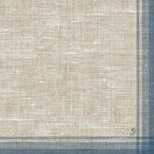 duni-klassik-servietten-linus-blue-40-x-40-cm